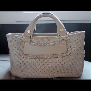 celine bag copy - celine medium pocket clutch w tags, celine bag shop online