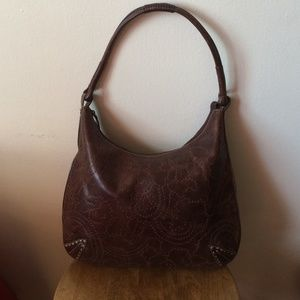 celine authentic purses - Naturalizer crossbody bag on Poshmark