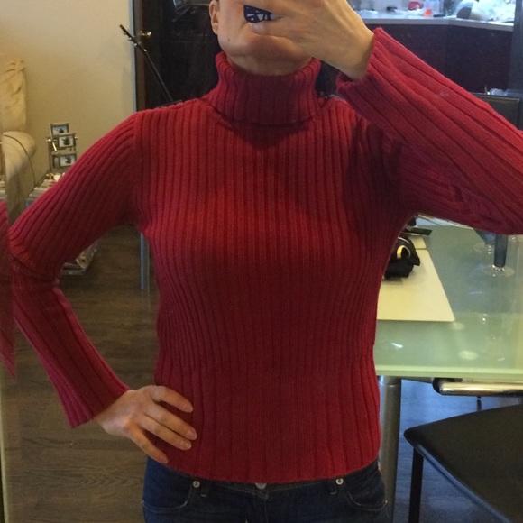 7d4bb6259056 Covington Sweaters