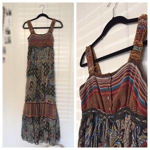 Dresses & Skirts - BOUTIQUE 👗 Flowy Maxi Dress