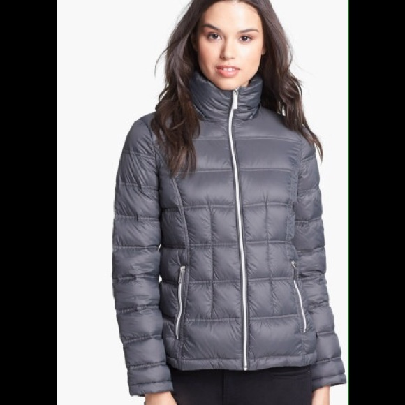 Buy Michael Kors Coat Puffer Off76 Discounted