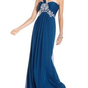 Lord & Taylor Dresses & Skirts - Prom Dress size 14