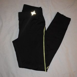 Joia Pants - Joia • Workout Leggings