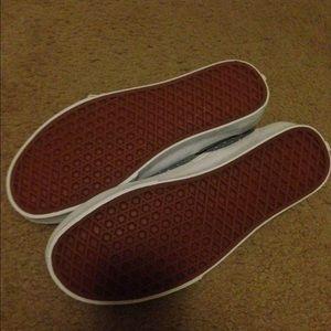 Chaussures Vans Pour Les Femmes Glissent Sur kEwbUp