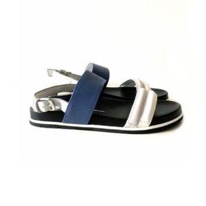 Dolce Vita Sandals (7)