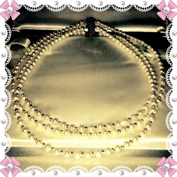 36% Off Kay Jewelers Jewelry
