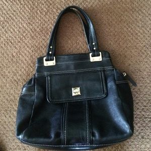 100% authentic Kate Spade purse