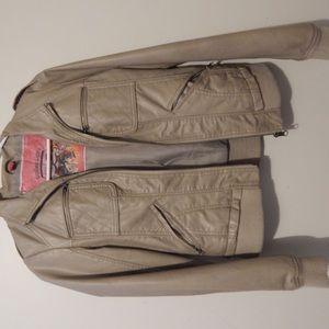 Gordmans Jackets Blazers On Poshmark