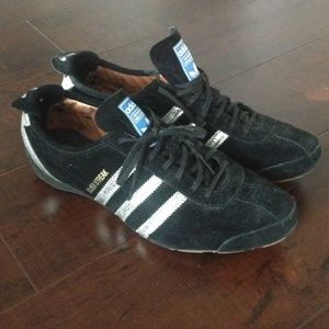 50% off Adidas Shoes