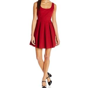 BB Dakota Dresses & Skirts - BB Dakota Dane dress