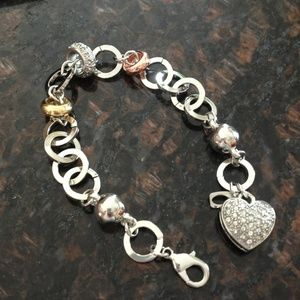 """Jewelry - 7"""" bracelet new"""