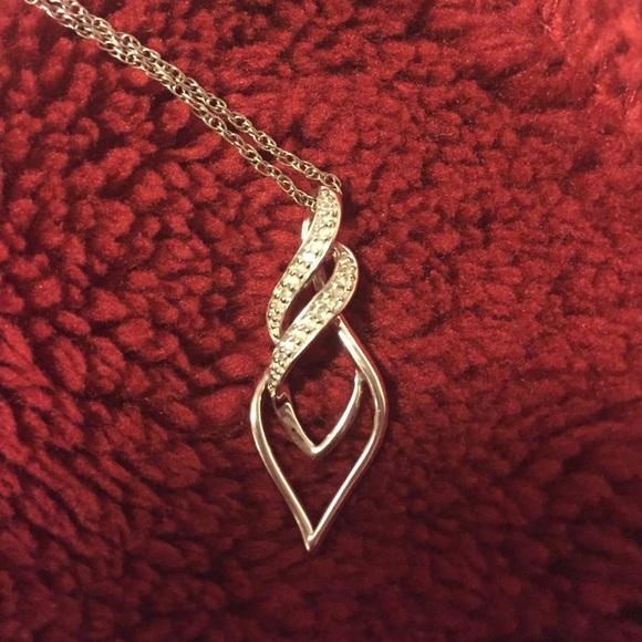 Weisfield Jewelers Rings