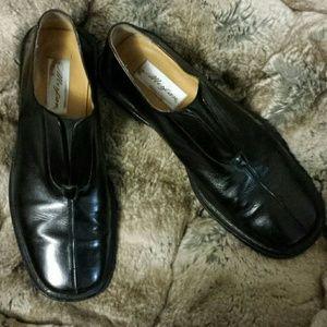 Mezlan Other - Mens Mezlan shoes
