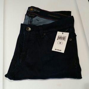 Lucky Brand Soft Stretch Jeans - NWT