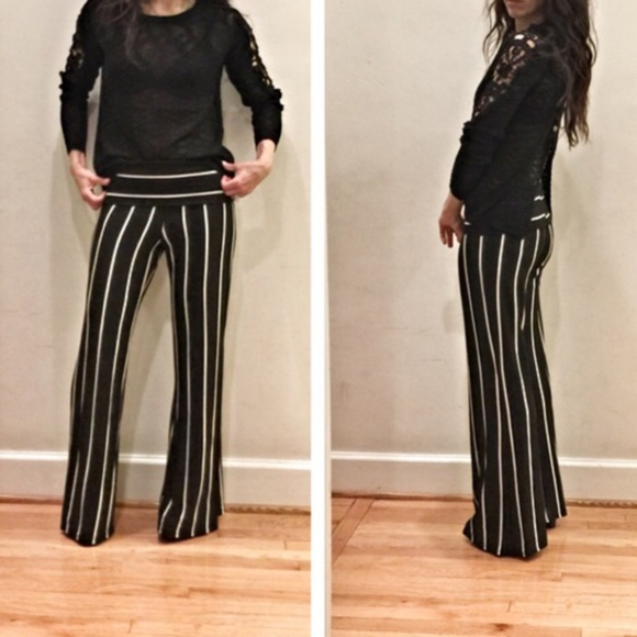 Free shipping on trouser & wide-leg pants for women at anthonyevans.tk Shop for wide-leg pants & trousers in the latest colors & prints from top brands like Topshop, anthonyevans.tk, NYDJ, Vince Camuto & more. Enjoy free shipping & returns.