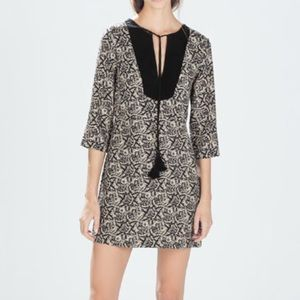 HOST PICKZara dress