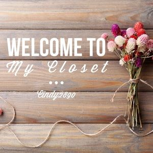 • welcome •