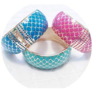 JOTDbylina Jewelry - 🎉CLEARANCE 🎉Cuff Bracelet 🎀
