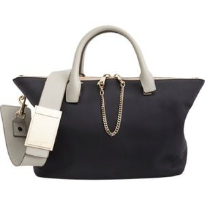 BRAND NEW CHLOÉ BAYLEE BAG