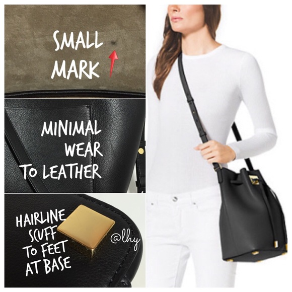 07ea3d700eb3 Michael Kors Miranda Bucket Bag cheapmichaelkorsuk.ru