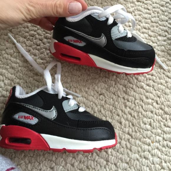 Nike Shoes - Infant Nike ba84d14bc