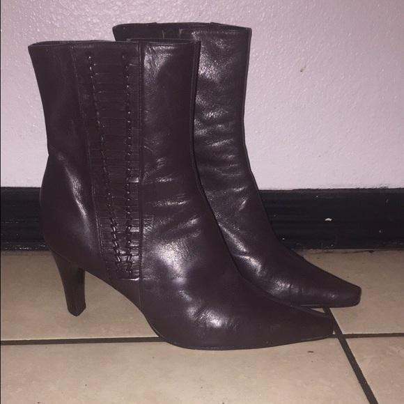 81 antonio melani shoes condition antonio