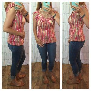DKNY Jeans Top