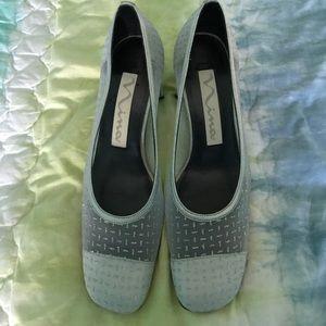Nina Shoes - Nina