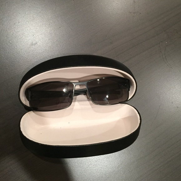 87 off accessories mercedes benz sunglasses from rose 39 s for Mercedes benz sunglasses