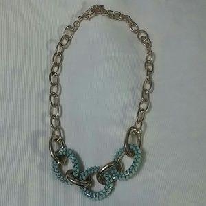 34 off st thomas jewelry st thomas bracelet from erica