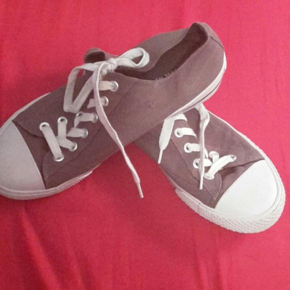 Airwalk Shoes - Women s Airwalk tennis shoes 411788694