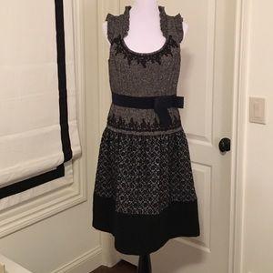 Tocca Dresses & Skirts - Tocca BNWT Wool Dress