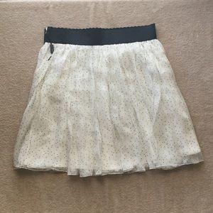 Dolce & Gabbana Dresses & Skirts - Dolce & Gabbana - Mini Tulle Skirt.