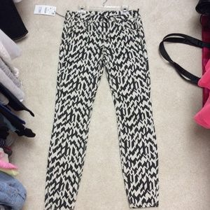 NWT Zara pants