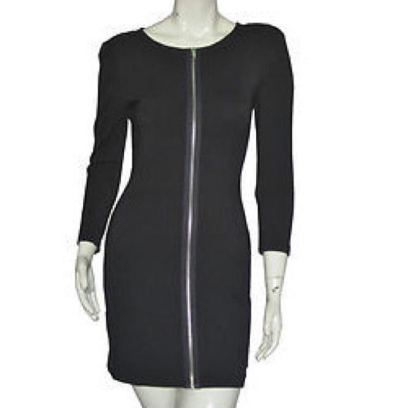 Theory Dresses On Sale