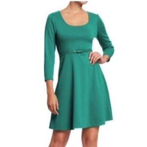 Old Navy Dresses & Skirts - 3/4 Sleeves dress