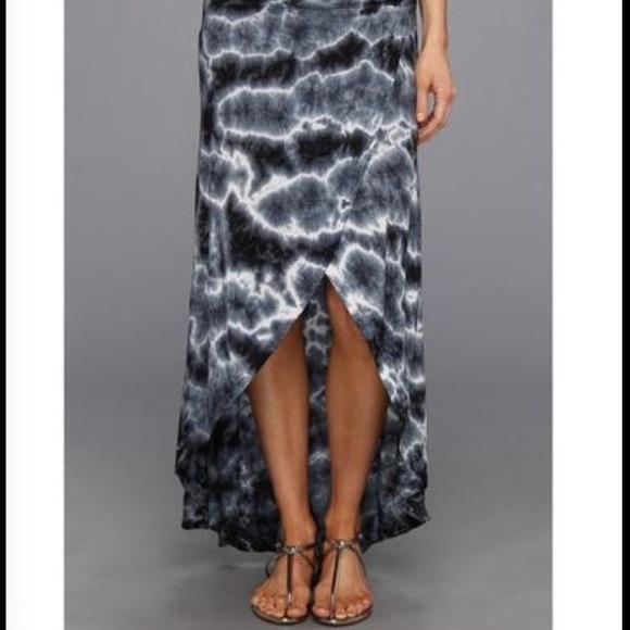 38 billabong dresses skirts billabong tie dye
