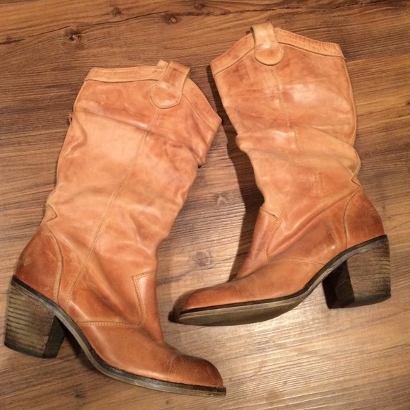 aldo shoes red women s cowboy boots images to draw