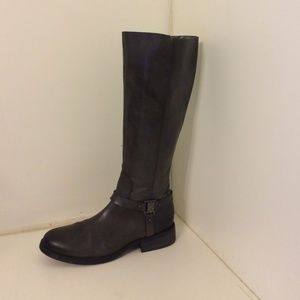 Vince camuto Farren boots