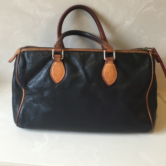 Cheap Wedding Dresses Jackson Ms: 95% Off Dooney & Bourke Handbags