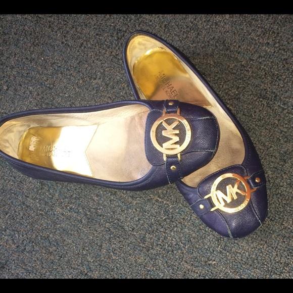 fb369b57072f fulton michael kors shoes sale   OFF71% Discounted