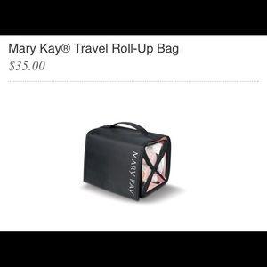 kay kay travel - photo #19