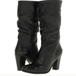 Steve Madden Lorreta boots