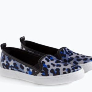 Available Soon! Zara Printed Primsol size 6.5