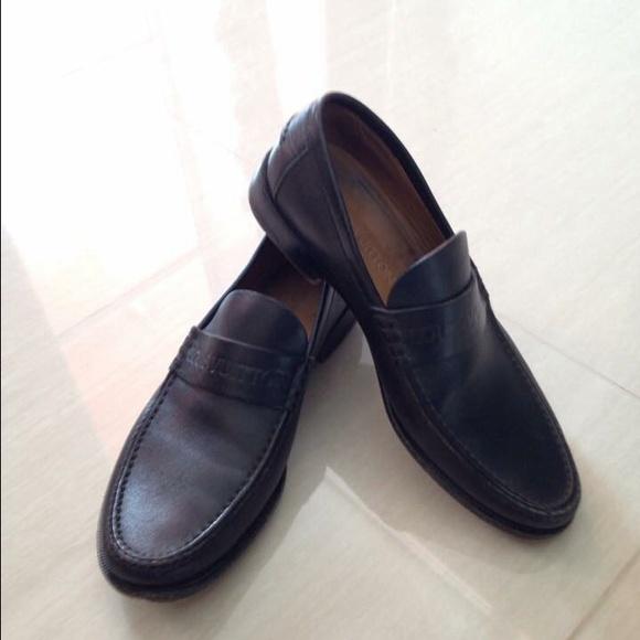 Louis vuitton shoes for men prices