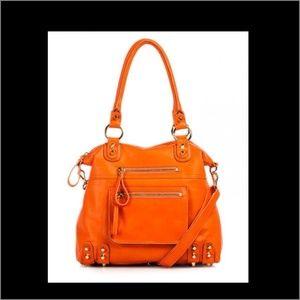 Linea Pelle Handbags - Temporary sale price -New Linea Pelle Tote bag
