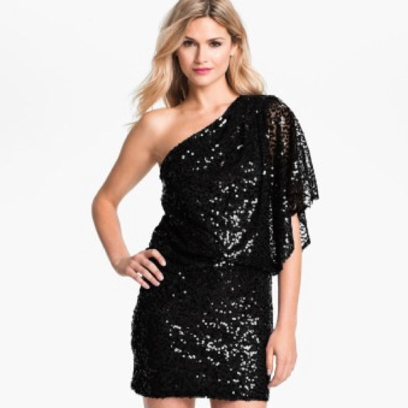 69% off Jessica Simpson Dresses & Skirts - Jessica Simpson All ...