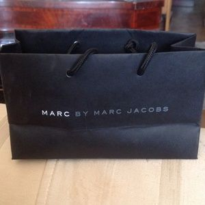 Marc Jacobs Set