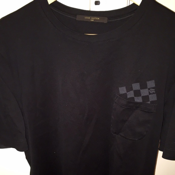 louis vuitton t shirt. louis vuitton t shirt y