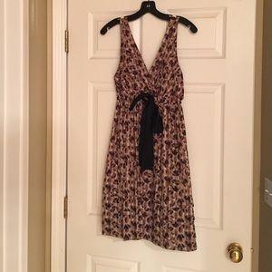 BCBGMaxAzria Dresses & Skirts - BCBG Maxazria
